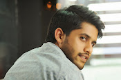 Naga chaitanya stylish photos-thumbnail-2