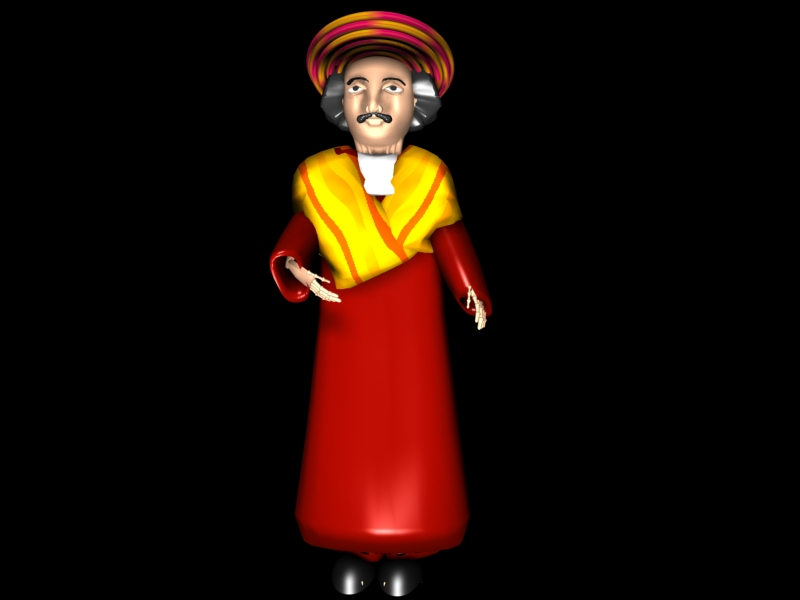 achievements of raja ram mohan roy Biography of raja rammohan roy and his contributions biography, indian history, social reformers, raja rammohan roy growth of education in india between 1835 to.