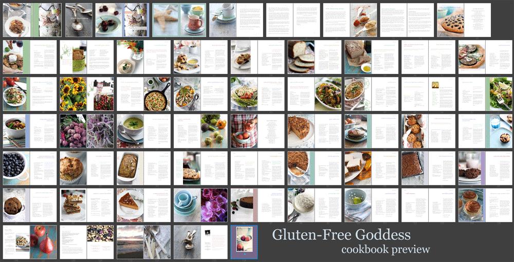 gluten-free Pizza Crust recipe, our favorite Delicious Gluten-Free ...