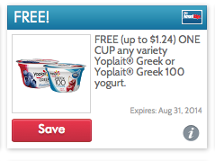 http://www.pricechopper.com/coupons?coupon_type=manufacturer