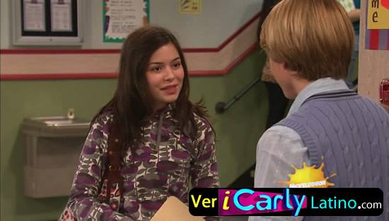 iCarly 1x21