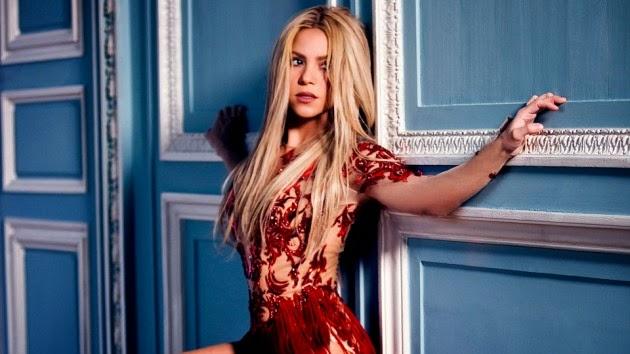 A 100 legdögösebb női sztár a férfiak szerint - Revorina ...
