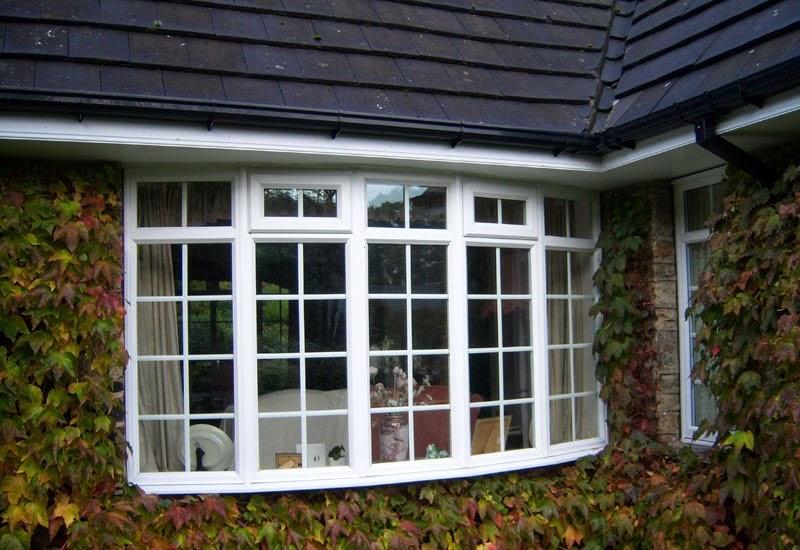 Ventanas fotos de ventanas imagenes de ventanas dise os for Hechuras de casas
