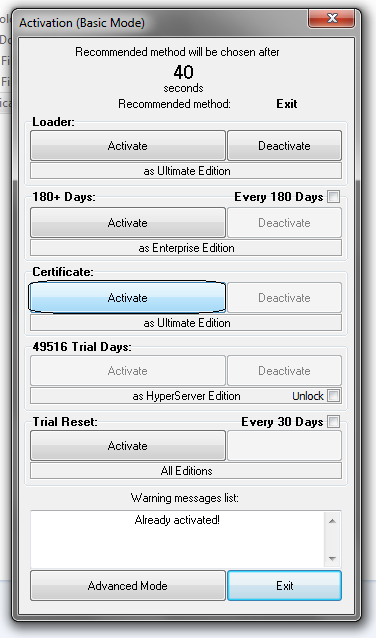 Windows-7-Ultimate-Activator