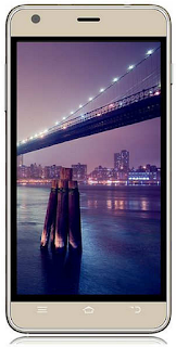 Intex Aqua Life III 3 Mobile Specifications and Price In Bangladesh