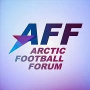 Artic Football Forum