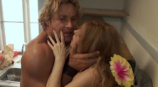 gry bay sex scenes
