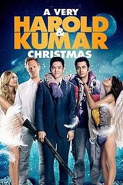 Câu Chuyện Giáng Sinh Của Harold Và Kumar ...