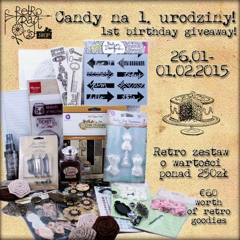 http://retrokraftshop.blogspot.com/2015/01/mamy-rok-candy-i-tydzien-darmowej.html