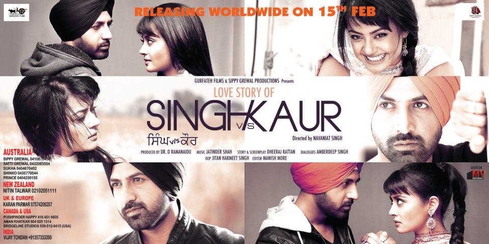 specter movie  in hindi filmywapgolkes