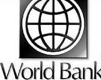 Latest Jobs at World Bank Nigeria