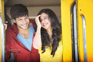 Venkatadri-Express-Movie-Stills