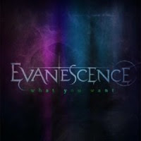 http://2.bp.blogspot.com/-dXPWG0MCrzY/TkGn7mwQboI/AAAAAAAAErg/omhSoernJ1s/s200/evanescence-what-you-want.jpg