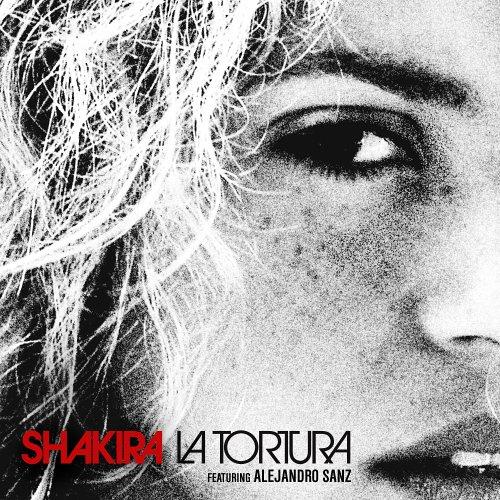videos la tortura shakira: