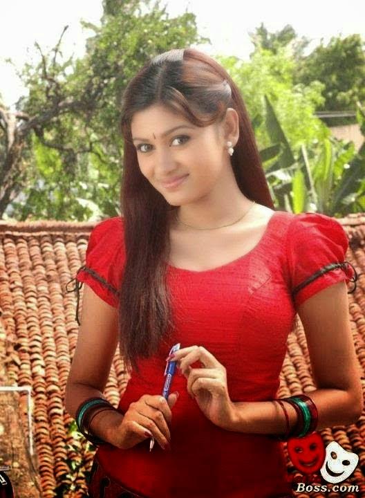 Hot Desi Girls Latest Photo Image