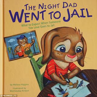 Αυτό το άρθρο Μπαμπάδες Πρέπει να το Διαβάσετε - Μάθετε τα δικαιώματα σας απέναντι στις Αστυνομικές αρχές -