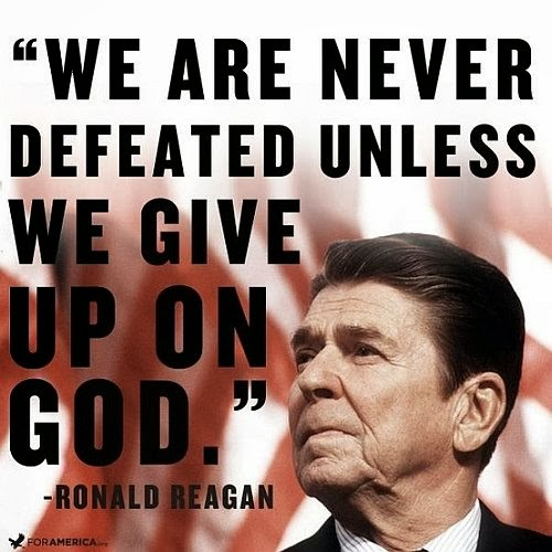 Live Laugh Love Quotes Inspirational Quotes Ronald Reagan Magnificent Ronald Reagan Love Quotes