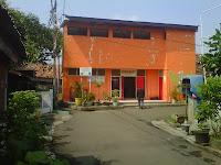 tempat pelayanan pengobatan gratis