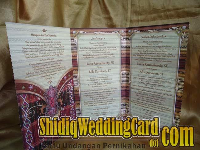 http://www.shidiqweddingcard.com/2014/08/sapphire-etnic-28.html