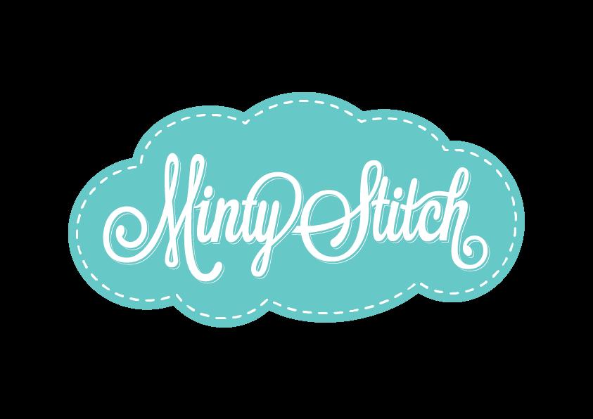 Minty Stitch