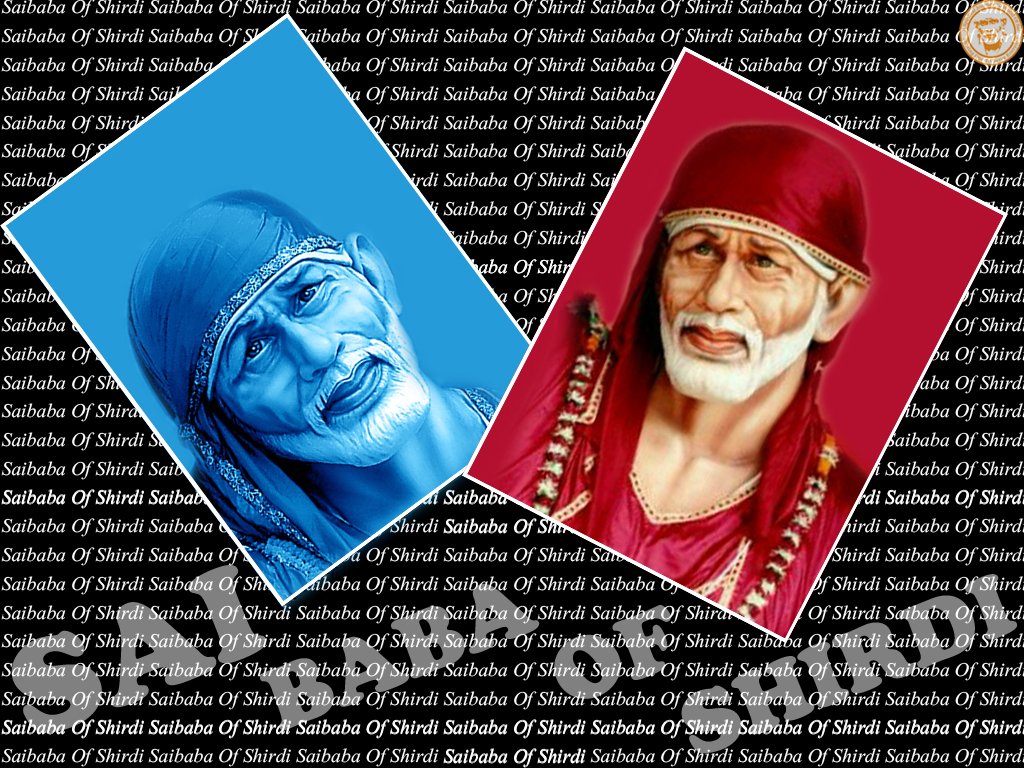 Sai In All Steps Of Life - Anonymous Sai Devotee