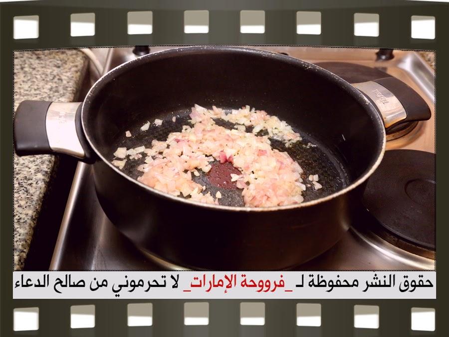 http://2.bp.blogspot.com/-dXVSUtMkGDU/VOxnBi4kTdI/AAAAAAAAIT4/j76f-Pc1cKY/s1600/12.jpg