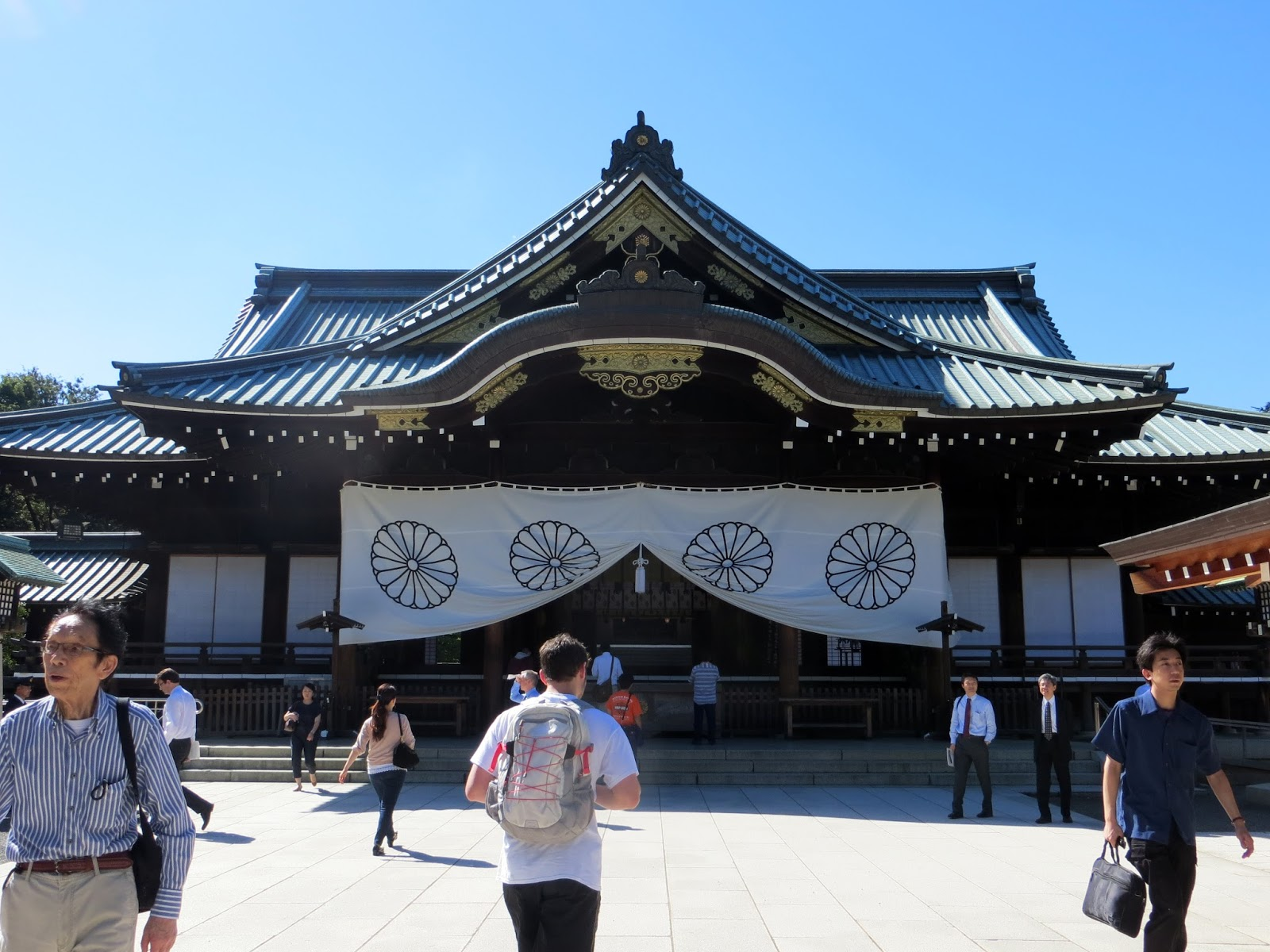 Tokyo temple, Akihabara, electric town, tokyo, must do tokyo, japan, computer games, manga, toys