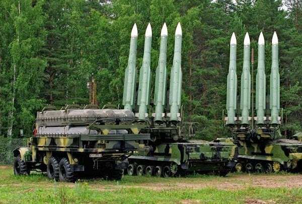 Mh17 terhempas di russin ukrine 10 hot down by BUK-M1