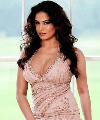 Veena Malik 4 Veena Malik Hot