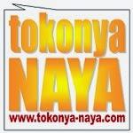 Tokonya Naya