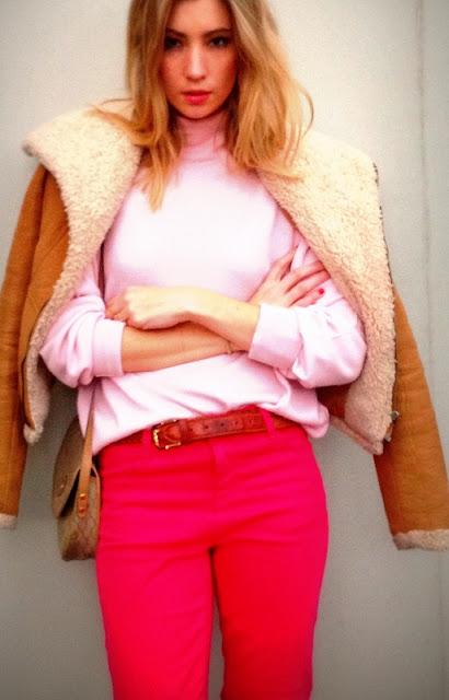 Pink Palette-213-mercedesmaya