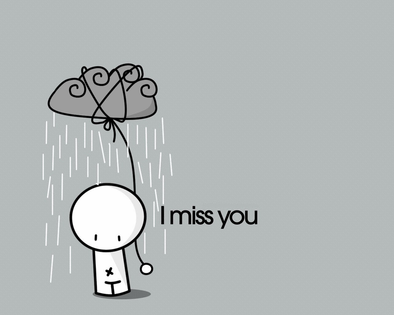 Missing Beats of Life: Miss You HD Wallpapers and Images