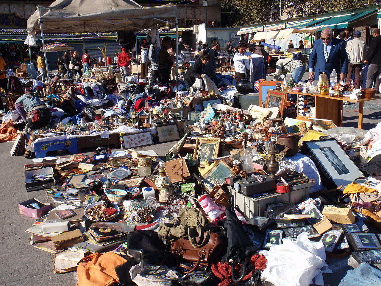 Image Result For Teror Barcelona