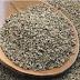 Ajwain / Ajmo / Carom Seeds, 250gm