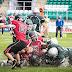 UKRedZone: Shamrock Bowl Final