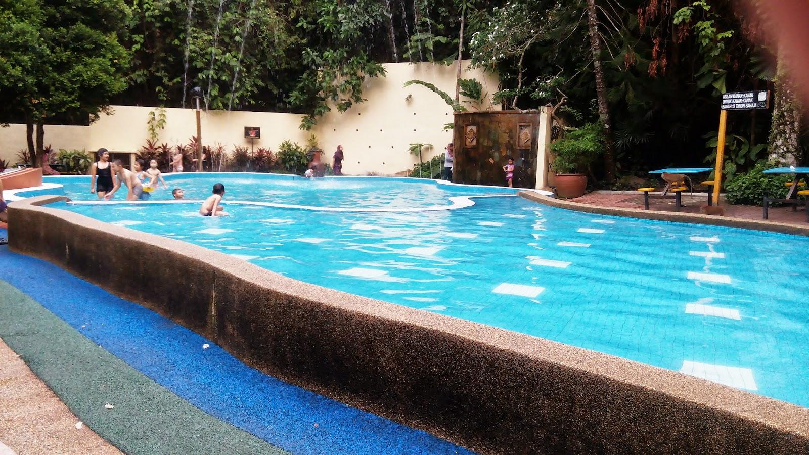 Kolam air, kanak-kanak, taman belia, pulau pinang, kids