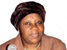 CACOL Commends NJC Over Sack of Pension Thief Judge, Others