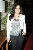Madhavi Latha Latest Photos Gallery-thumbnail-5