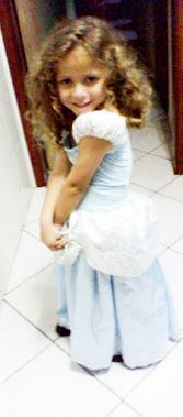 Ana Carolline ♥