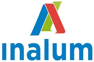 Inalum Logo