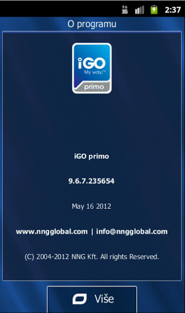 Android app market igo primo apk 2 0 android final edition 2012 im also going to show you a way thats a lot easier then the standard method everyone uses igo primo publicscrutiny Image collections