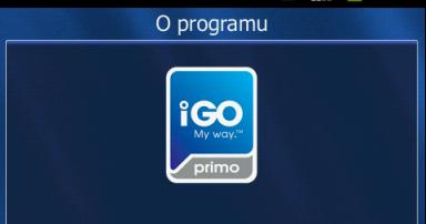 Igo primo android 1280x800 apk download