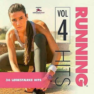 SItdvmlnMmPaR7sJ7485DObmkF1BTt3L Download – Running Hits Vol. 4 (2014)