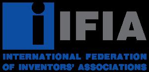IFIA member