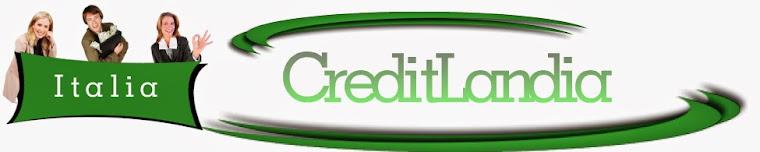 CreditLandia