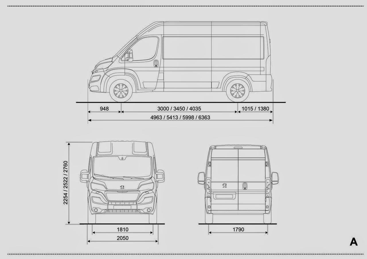 new cars  u0026 car reviews  concept cars  u0026 auto shows