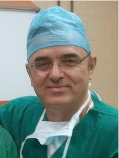 Δρ Ν. Χριστοδούλου Χειρουργός Ορθοπεδικός