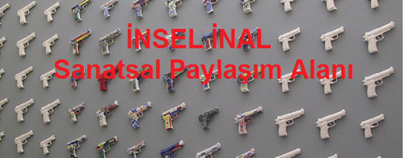 İnsel İnal