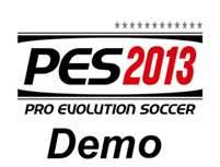 Free download PES 2013 professional Evolution football game pes 2012