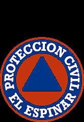 PC El Espinar